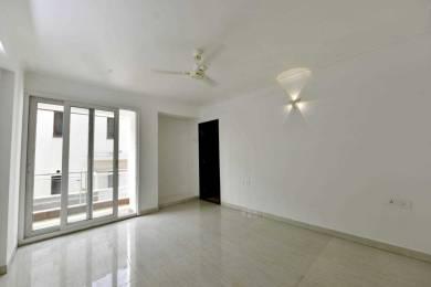 2526 sqft, 3 bhk Apartment in Upasna Mayfair Ashok Nagar, Jaipur at Rs. 55000