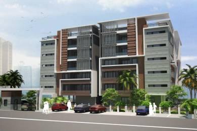 2331 sqft, 3 bhk Apartment in Upasna Mayfair Ashok Nagar, Jaipur at Rs. 50000