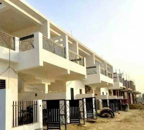 950 sqft, 2 bhk IndependentHouse in Builder Project Kursi Road, Lucknow at Rs. 16.5100 Lacs
