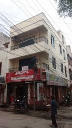 1000 sqft, 2 bhk BuilderFloor in Builder murthy Governorpet, Vijayawada at Rs. 15000