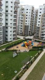 1245 sqft, 2 bhk Apartment in Aparna CyberZon Nallagandla Gachibowli, Hyderabad at Rs. 75.0000 Lacs