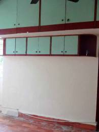 678 sqft, 1 bhk Apartment in Builder Project Vishrantwadi, Pune at Rs. 35.0000 Lacs