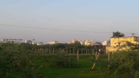 1500 sqft, Plot in Builder Shivanantha Gurugulam Back Side Kattankulathur, Chennai at Rs. 25.5000 Lacs