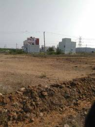 650 sqft, Plot in Builder GR ngr Singaperumal Koil, Chennai at Rs. 13.6435 Lacs