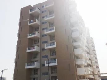 980 sqft, 2 bhk Apartment in Kamdhenu 7th Heaven Dhanori, Pune at Rs. 52.0000 Lacs