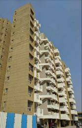 980 sqft, 2 bhk Apartment in Kamdhenu 7th Heaven Dhanori, Pune at Rs. 55.0000 Lacs