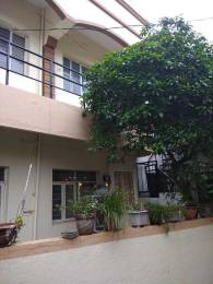 1500 sqft, 2 bhk IndependentHouse in Builder Duplex house Adarash Nagar Adarsh Nagar, Jalgaon at Rs. 10000