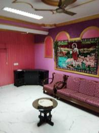 1141 sqft, 2 bhk Apartment in Talak St Rita Margao, Goa at Rs. 20000