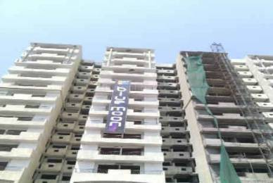 1050 sqft, 2 bhk Apartment in LR Blue Moon Homes Raj Nagar Extension, Ghaziabad at Rs. 31.0000 Lacs