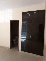 1350 sqft, 3 bhk Apartment in Vasu Fortune Residency Raj Nagar Extension, Ghaziabad at Rs. 8000