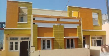 540 sqft, 2 bhk IndependentHouse in Utkarsh Jeevan Infrahomes Suryodaya Dohra Road, Bareilly at Rs. 20.0000 Lacs