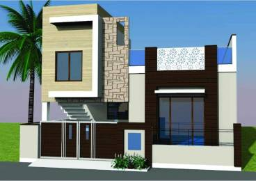 990 sqft, 3 bhk IndependentHouse in Builder Alanah Enclave Delapeer, Bareilly at Rs. 41.0000 Lacs
