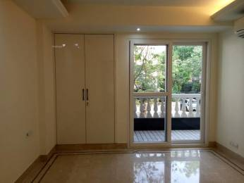 2925 sqft, 4 bhk BuilderFloor in Builder Project Defence Colony, Delhi at Rs. 8.5000 Cr