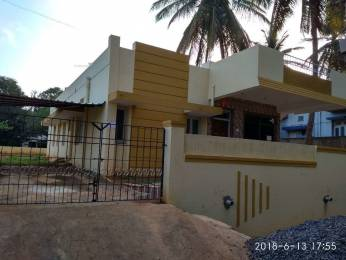 3500 sqft, 3 bhk IndependentHouse in Builder Project Gandhinagar, Hubli Dharwad at Rs. 24500