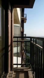 1650 sqft, 3 bhk Apartment in Builder Project Airoli, Mumbai at Rs. 45000