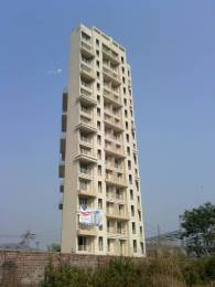1310 sqft, 3 bhk Apartment in Builder Project Airoli, Mumbai at Rs. 36000