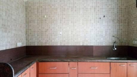 1220 sqft, 2 bhk Apartment in Builder Project Navi Basti, Mumbai at Rs. 1.6500 Cr