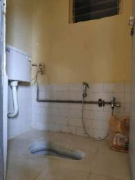 1400 sqft, 2 bhk Apartment in Builder Project Airoli, Mumbai at Rs. 35000
