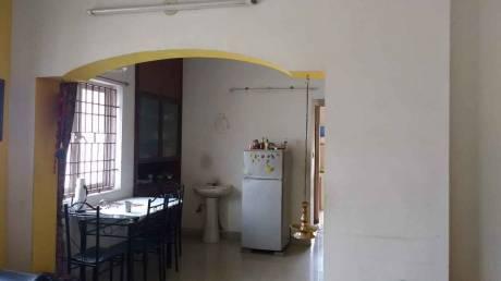 1165 sqft, 3 bhk Apartment in Builder Magishaa Constructions Korattur, Chennai at Rs. 70.0000 Lacs
