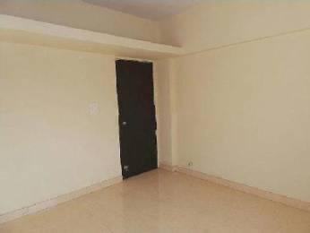 1000 sqft, 2 bhk Apartment in Sara Sara City Phase 4 Chakan, Pune at Rs. 26.0000 Lacs