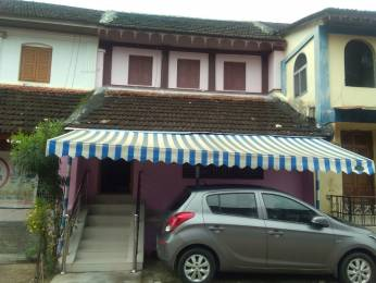 1500 sqft, 2 bhk IndependentHouse in Builder Project Nenmara Nelliyampathy Road, Palakkad at Rs. 35.0000 Lacs