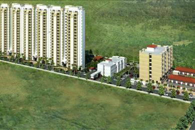 2185 sqft, 3 bhk Apartment in Vipul Greens Patrapada, Bhubaneswar at Rs. 98.3250 Lacs