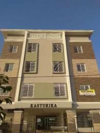 1000 sqft, 2 bhk Apartment in Builder Kasturika Kalinga Nagar, Bhubaneswar at Rs. 36.0000 Lacs