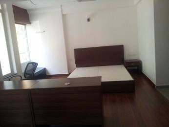 650 sqft, 1 bhk Apartment in Assotech The Cosmopolis Arya Village, Bhubaneswar at Rs. 43.0000 Lacs