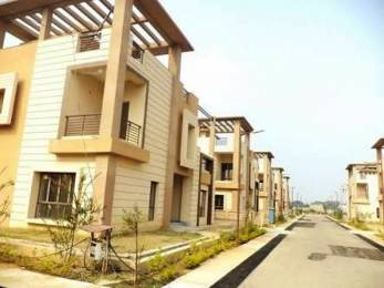 3580 sqft, 5 bhk Villa in Space Covent Garden Phulnakhara, Bhubaneswar at Rs. 1.1000 Cr