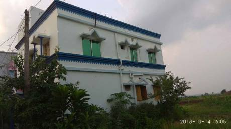 3000 sqft, 5 bhk Villa in Builder Individual Property Tamando, Bhubaneswar at Rs. 60.0000 Lacs