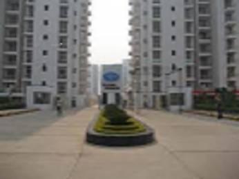 300 sqft, 1 bhk Apartment in Piyush Heights Sector 89, Faridabad at Rs. 3.0000 Lacs