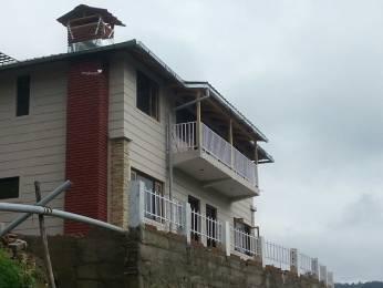 740 sqft, 1 bhk Villa in Builder STAR HOMES Mukteshwar, Nainital at Rs. 29.5000 Lacs