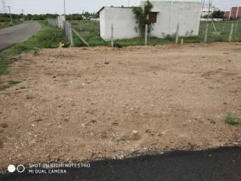 815 sqft, Plot in Sterling Anandam Green Avenue Kelambakkam, Chennai at Rs. 15.0775 Lacs