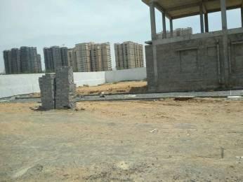 1500 sqft, Plot in Builder Project Padur OMR Chennai, Chennai at Rs. 40.5000 Lacs