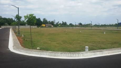 1060 sqft, Plot in Builder Project OMR Road, Chennai at Rs. 24.3800 Lacs