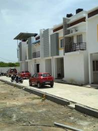 700 sqft, 1 bhk Villa in Builder Project Padur OMR Chennai, Chennai at Rs. 28.0050 Lacs