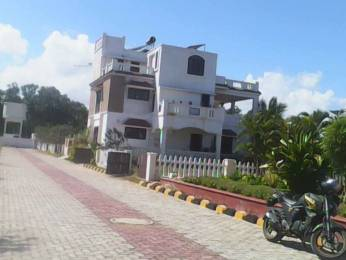 1098 sqft, 2 bhk Villa in Builder Project Kanathur Reddikuppam, Chennai at Rs. 32.4560 Lacs