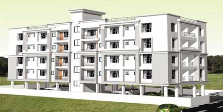 955 sqft, 2 bhk Apartment in Builder Agrani Kailash Phulwari Sharif Road, Patna at Rs. 30.5600 Lacs