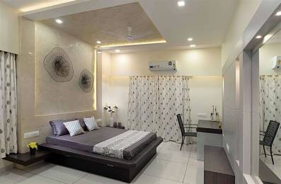 670 sqft, 1 bhk Apartment in Builder Project Indira Nagar, Nashik at Rs. 18.0000 Lacs