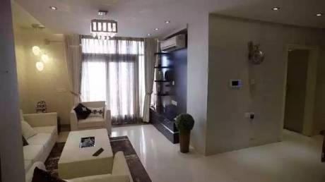 1050 sqft, 2 bhk Apartment in Builder Project Serene Meadows, Nashik at Rs. 45.0000 Lacs