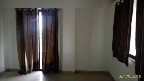 1400 sqft, 3 bhk Apartment in Builder Project Indira Nagar, Nashik at Rs. 52.0000 Lacs