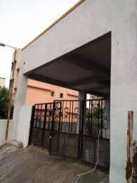 600 sqft, 1 bhk IndependentHouse in Viva Sarovar Ambegaon Budruk, Pune at Rs. 6500
