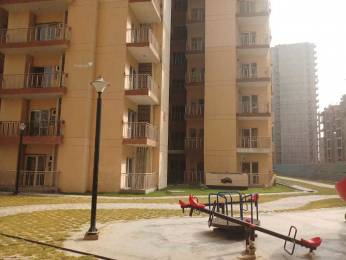 842 sqft, 2 bhk Apartment in Anthem French Apartments Sector 16B Noida Extension, Greater Noida at Rs. 30.0000 Lacs