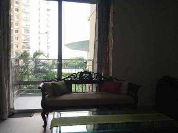 1815 sqft, 3 bhk Apartment in Ireo Uptown Sector 66, Gurgaon at Rs. 50000