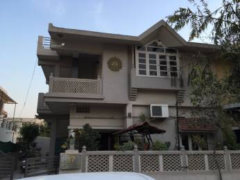 1000 sqft, 1 bhk IndependentHouse in Builder Project Jivraj Park, Ahmedabad at Rs. 15000
