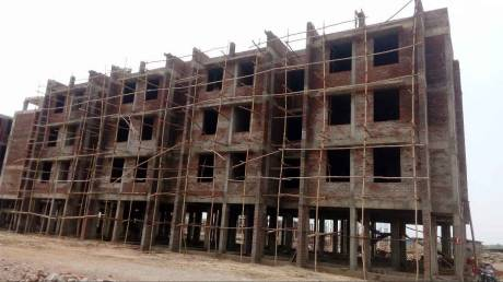 695 sqft, 1 bhk Apartment in Builder Project Waghodia road, Vadodara at Rs. 10.0000 Lacs