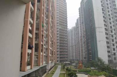 1250 sqft, 2 bhk Apartment in Mahagun Mascot Crossing Republik, Ghaziabad at Rs. 10000