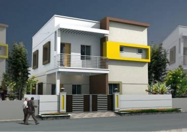1850 sqft, 3 bhk Villa in Builder Sree city near hailand mangalagiri Mangalagiri, Guntur at Rs. 67.0000 Lacs