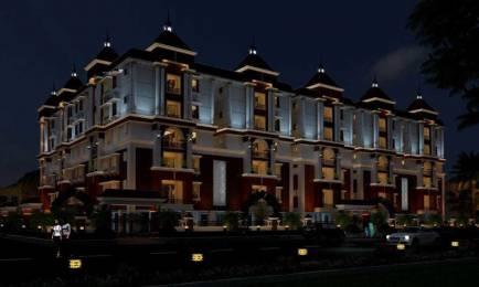 1170 sqft, 2 bhk Apartment in Builder Skyline MEADOWS luxury apartments Palakaluru Road, Guntur at Rs. 42.1200 Lacs