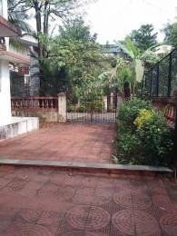 1800 sqft, 3 bhk Villa in Builder Project Tungarli, Pune at Rs. 40000